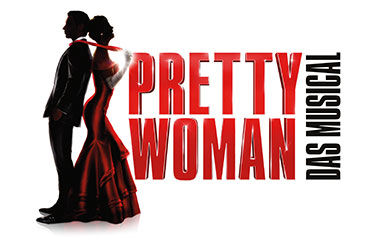 Pretty Woman Musical - © Stage Entertainment